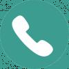 Click para llamar