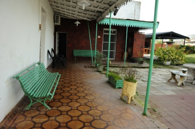 2016-07-08 La Casona 0042