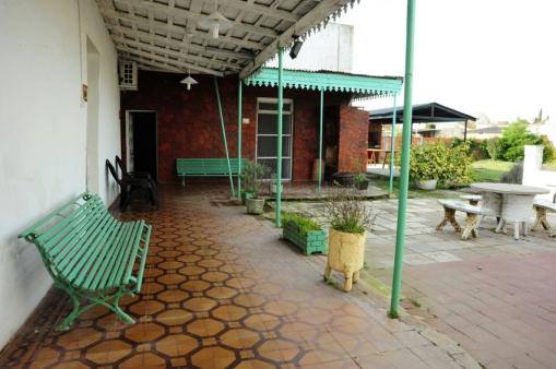 2016-07-08 La Casona 0044