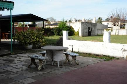 2016-07-08 La Casona 0046