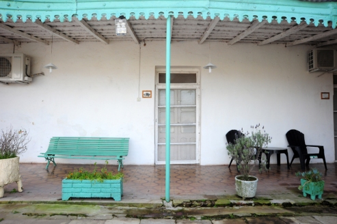 2016-07-08 La Casona 0052